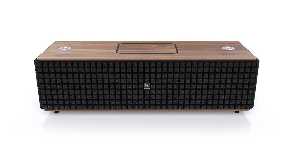 JBL-L16-speaker-00