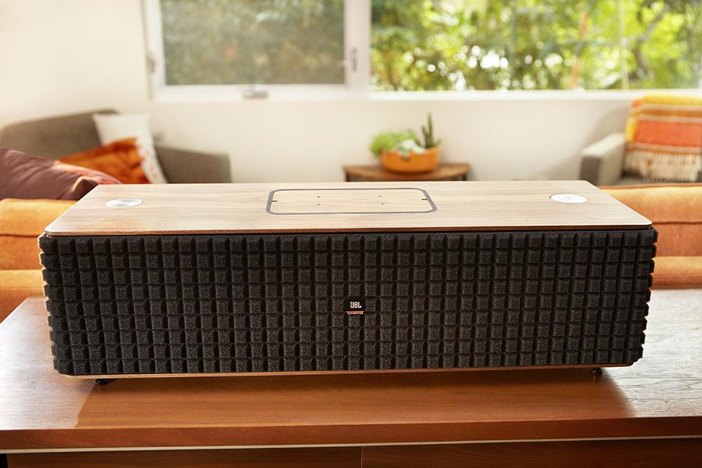 JBL-L16-speaker-3