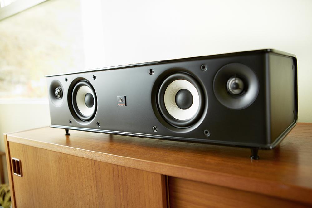 JBL-L16-speaker-4