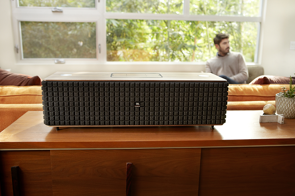 JBL-L16-speaker-5