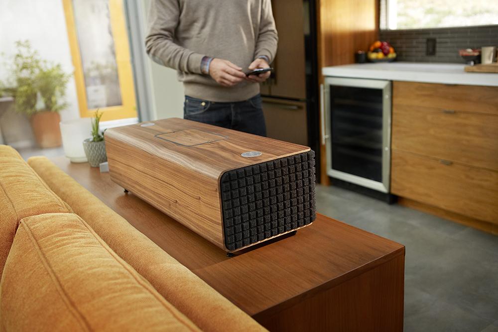 JBL-L16-speaker-6
