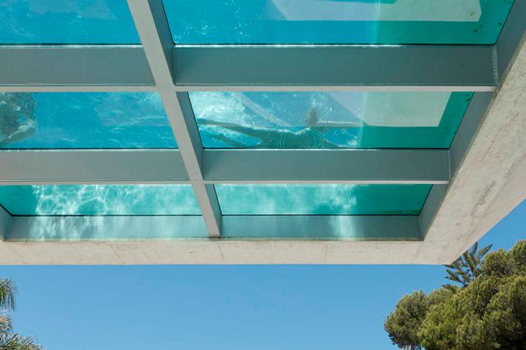 Jellyfish-House-Wiel-Aret-04