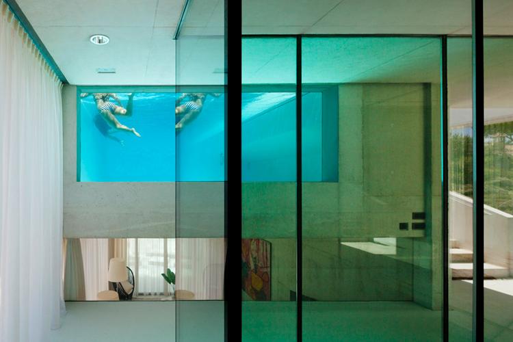 Jellyfish-House-Wiel-Aret-06