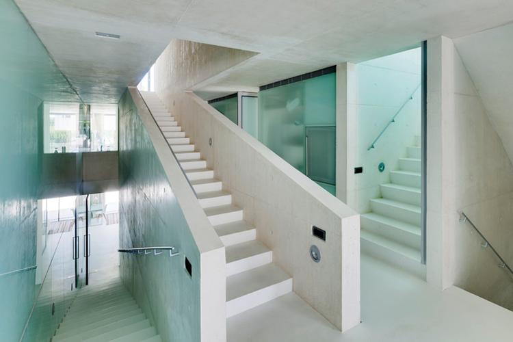 Jellyfish-House-Wiel-Aret-07