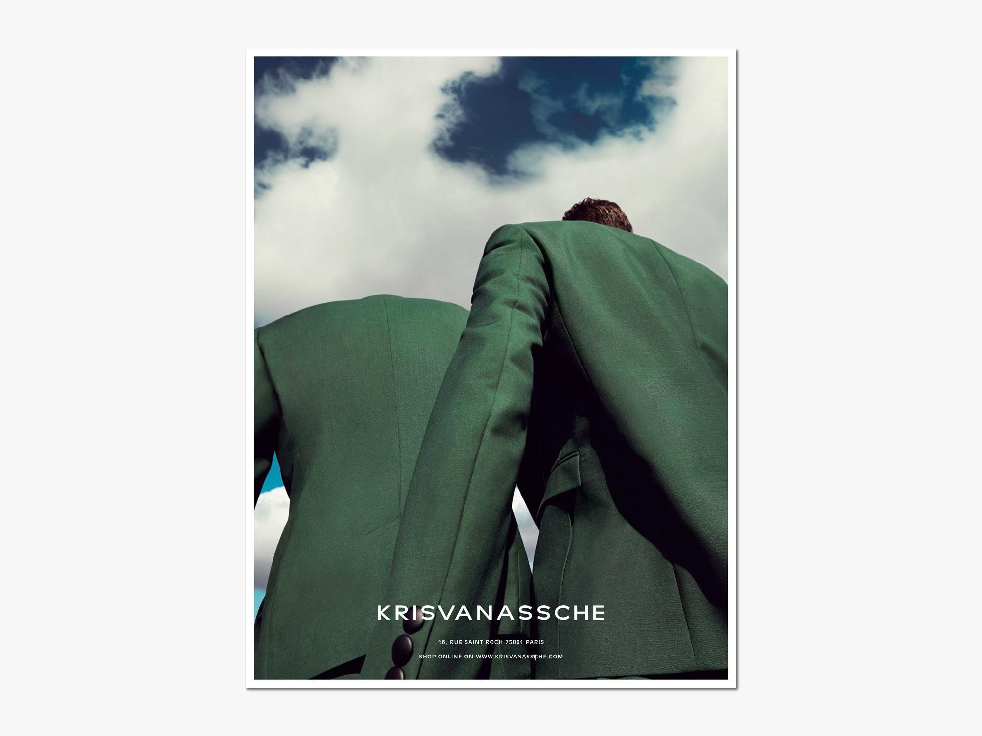 KRISVANASSCHE-SS14-Campaign-03
