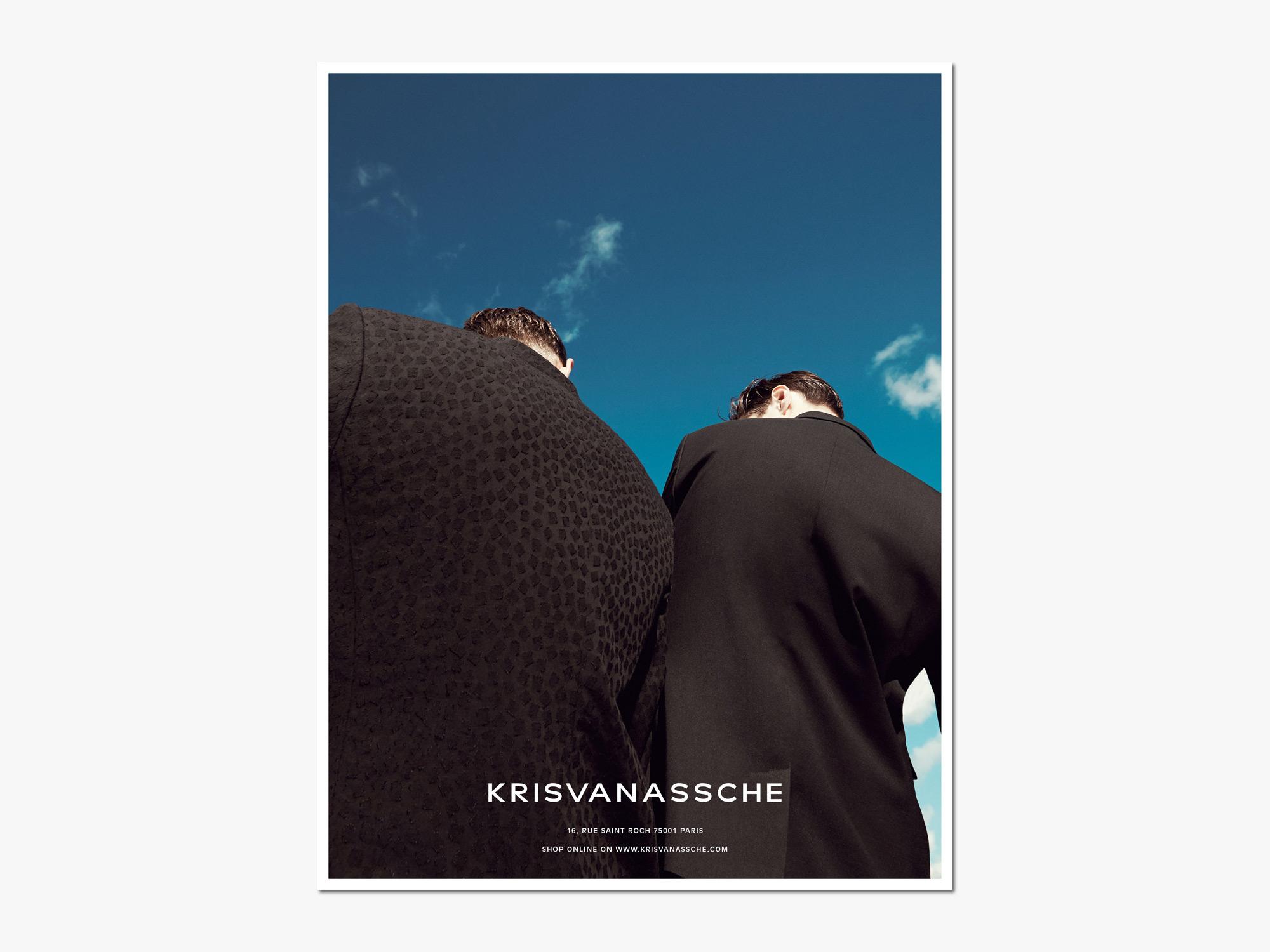 KRISVANASSCHE-SS14-Campaign-04