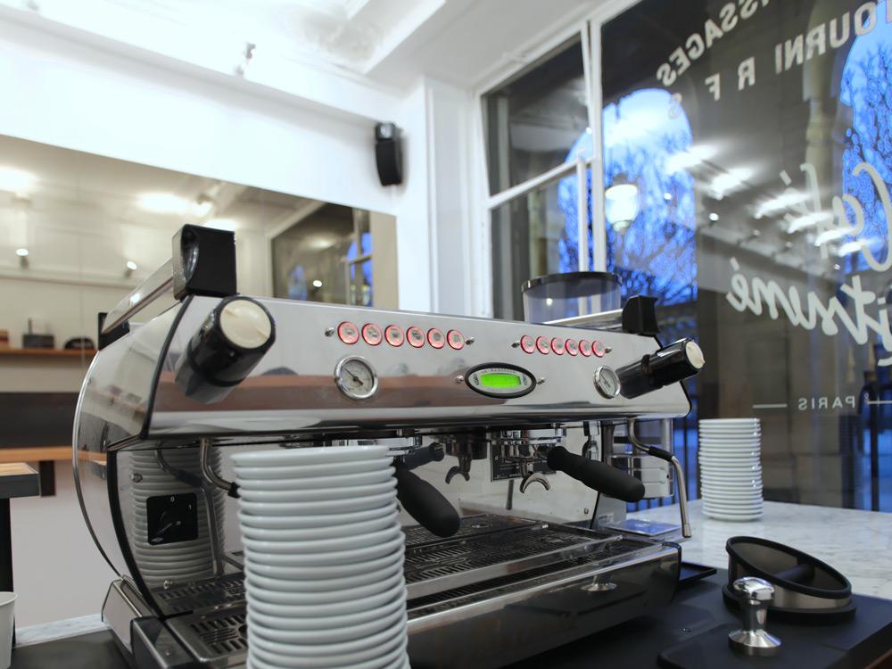 KitsunÇ-cafe-karl-hab-(3)