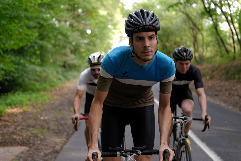 Le-Coq-Sportif-Cycling-Summer-2014-04