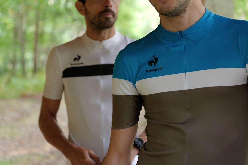 Le-Coq-Sportif-Cycling-Summer-2014-09