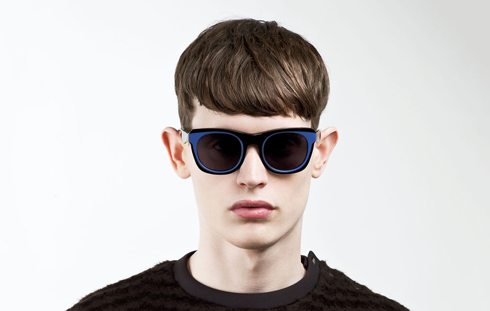 Neil-Barrett-Fall-2014-Sunglasses-1