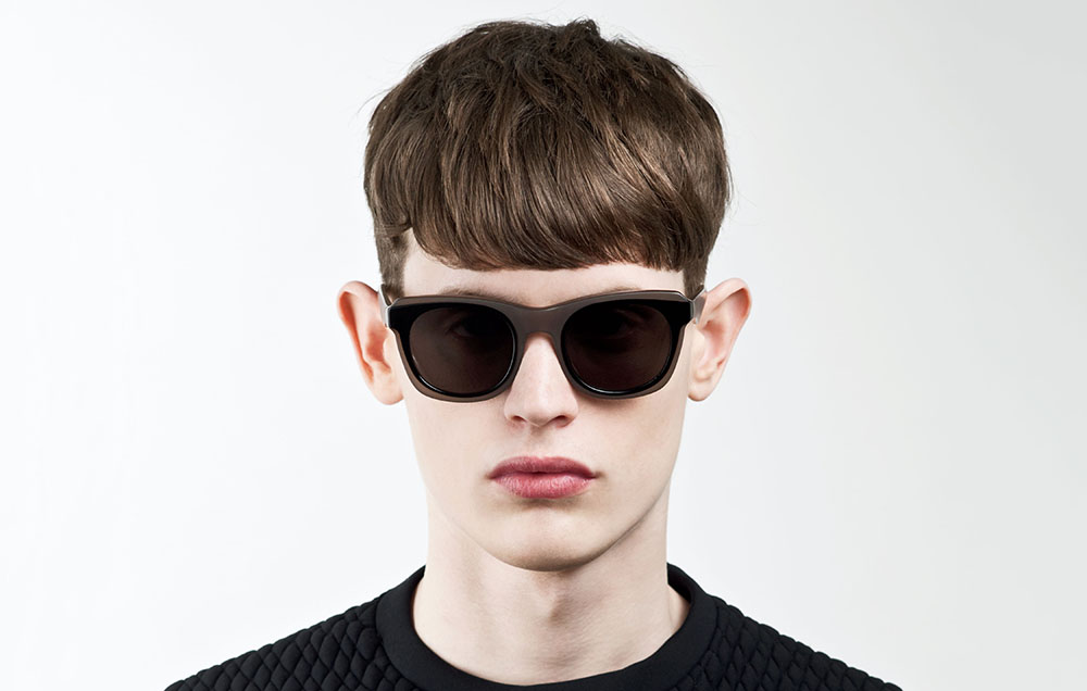 Neil-Barrett-Fall-2014-Sunglasses-2