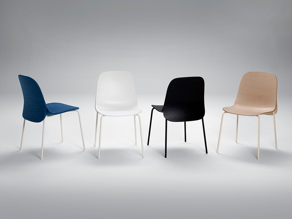 Offecct-Cape-by-Nendo-(8)