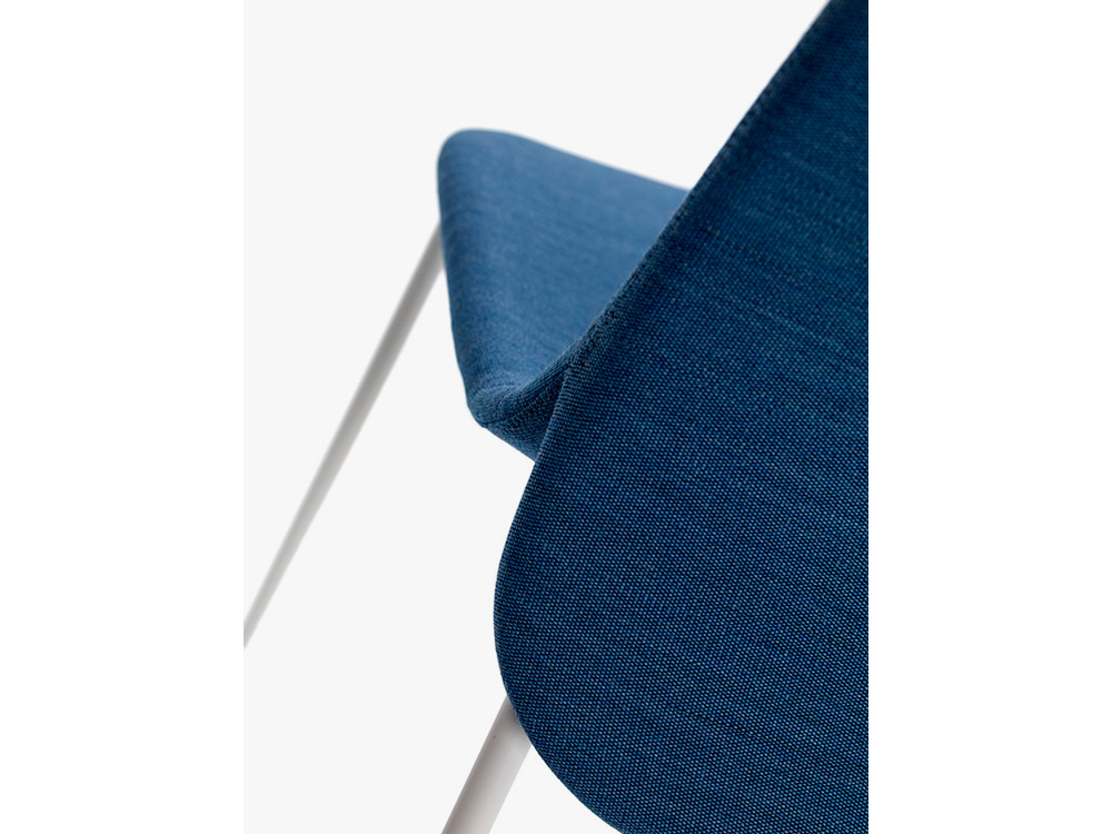Offecct-Cape-chair-1C