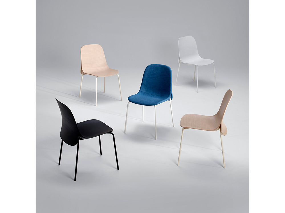 Offecct-Cape-chair-1G
