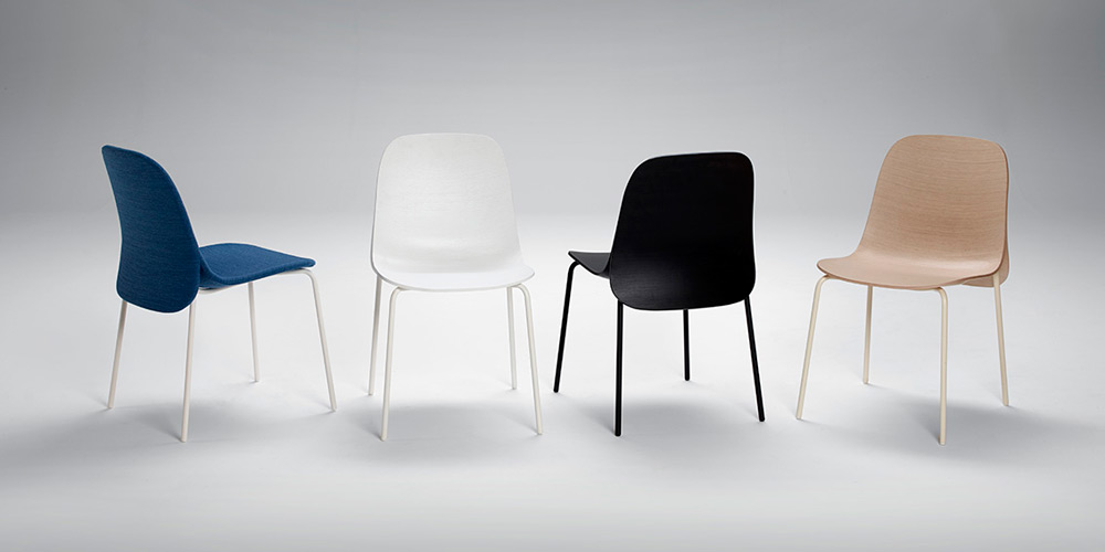 Offecct-nendo-cape-chair-2014-00