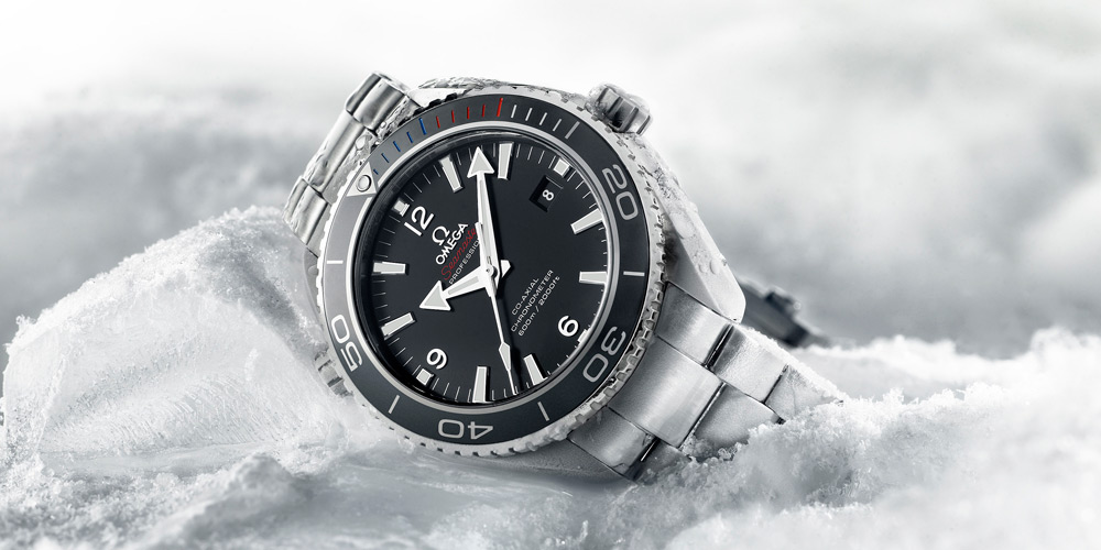 Omega-Seamaster-Sochi-Olympics-00