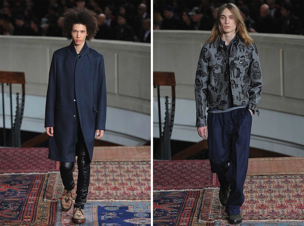Paul-Smith-Fall-2014-01