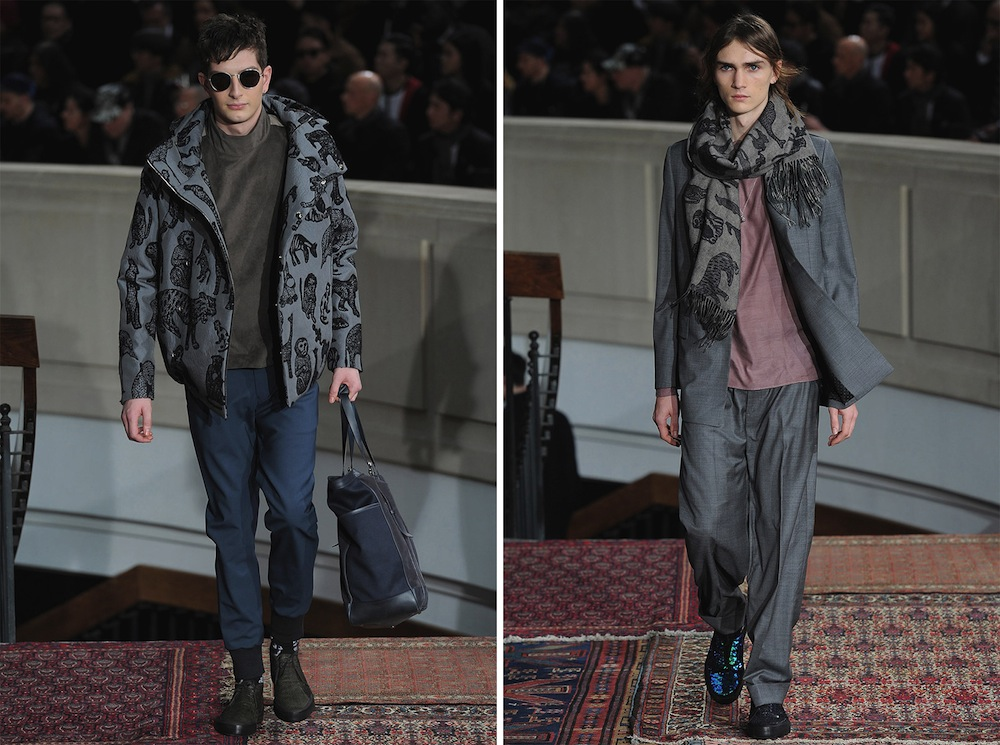 Paul-Smith-Fall-2014-02