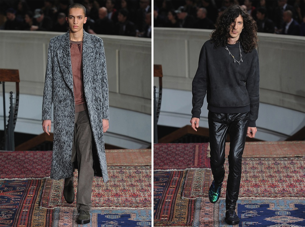 Paul-Smith-Fall-2014-03