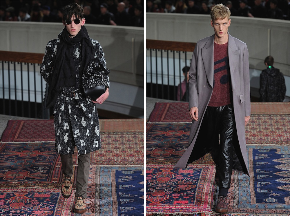 Paul-Smith-Fall-2014-04