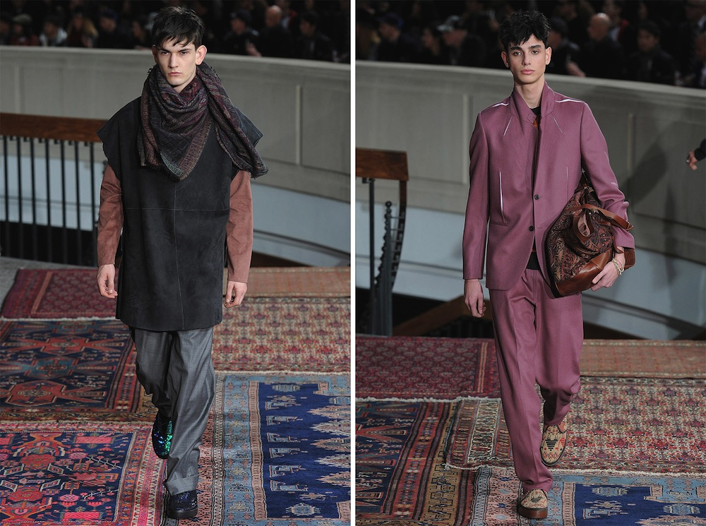 Paul-Smith-Fall-2014-05