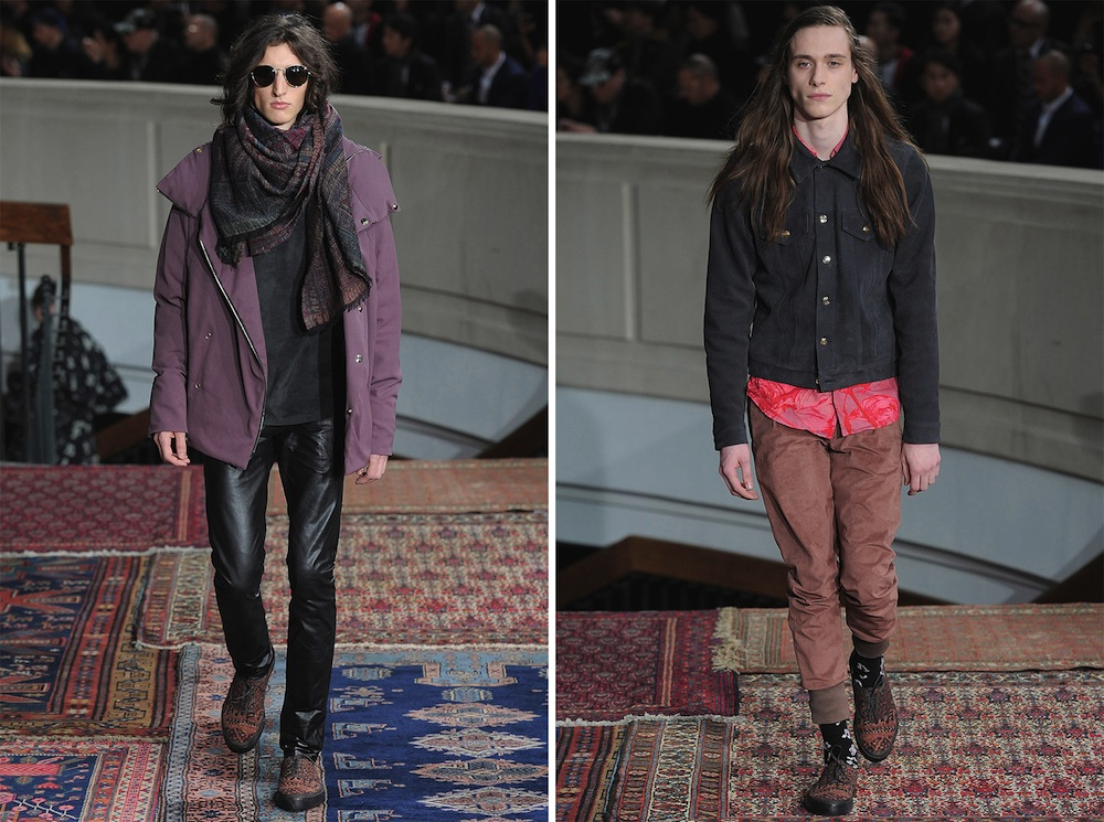 Paul-Smith-Fall-2014-06