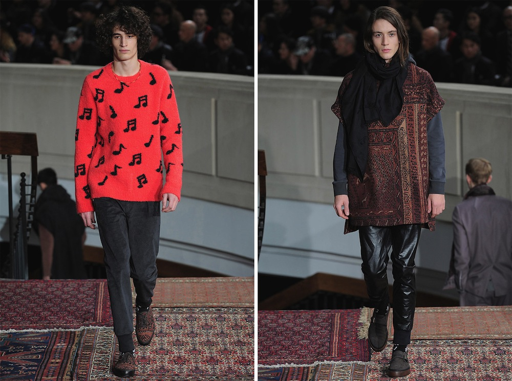 Paul-Smith-Fall-2014-07