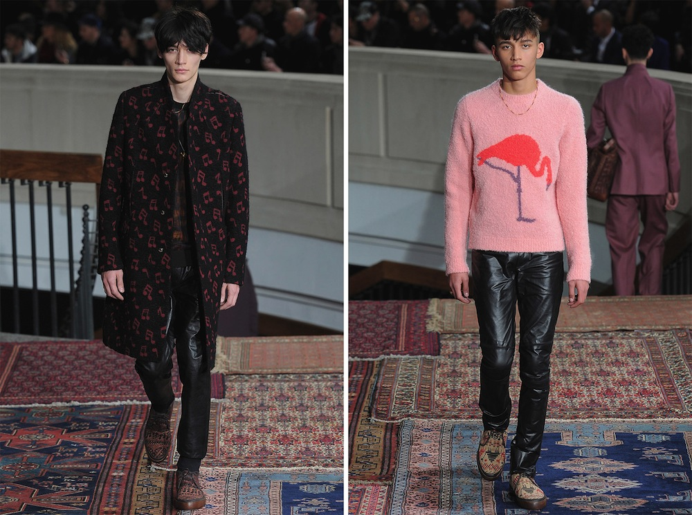 Paul-Smith-Fall-2014-08