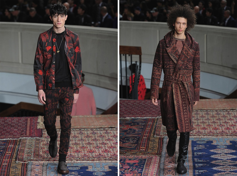 Paul-Smith-Fall-2014-09