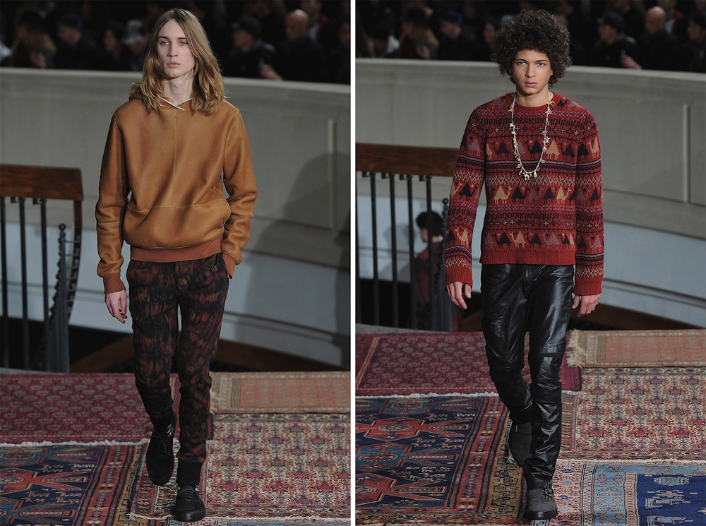Paul-Smith-Fall-2014-10