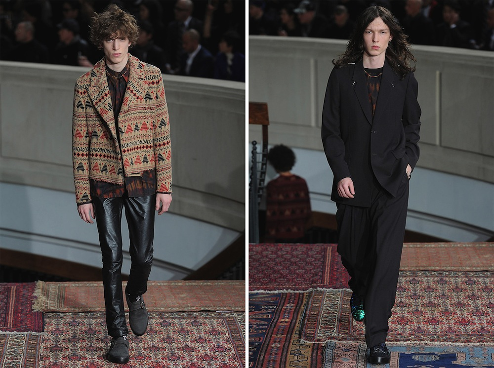 Paul-Smith-Fall-2014-12