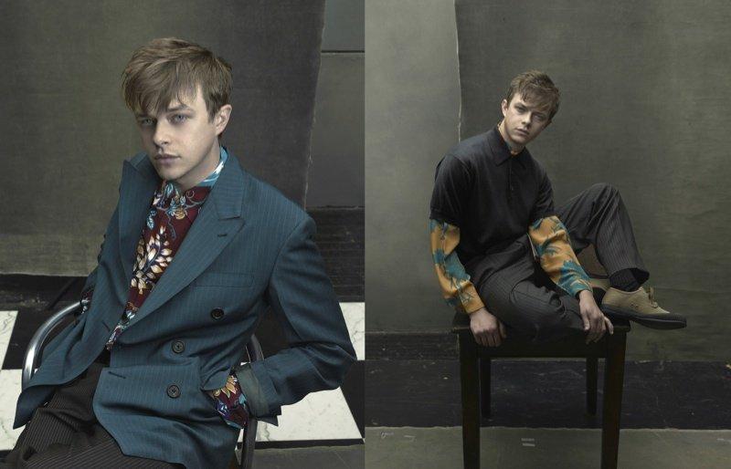 Prada-Spring-2014-Campaign-2