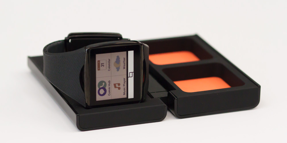 Qualcomm-Toq-Smartwatch-00