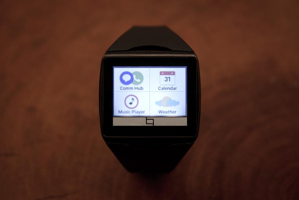 Qualcomm-Toq-Smartwatch-02