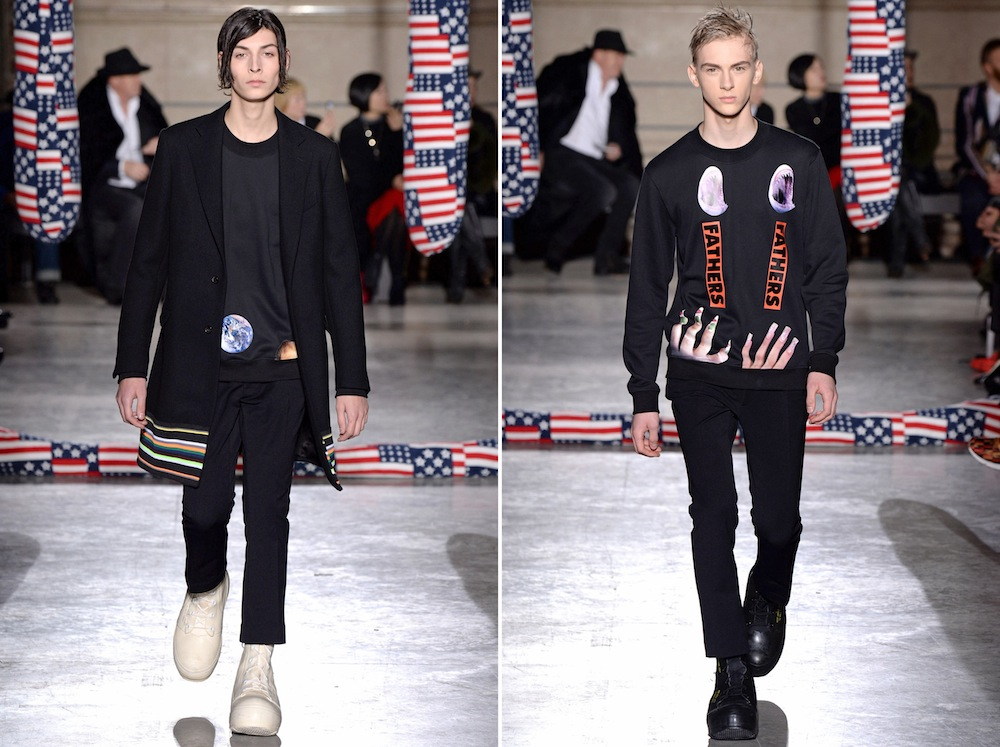 Raf-Simons-Fall-Winter-2014-01