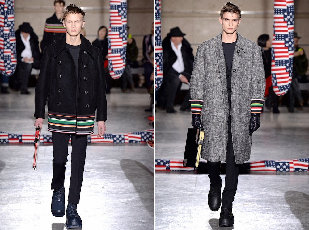 Raf-Simons-Fall-Winter-2014-02