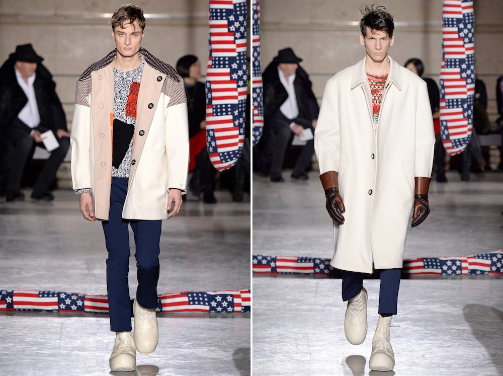 Raf-Simons-Fall-Winter-2014-03