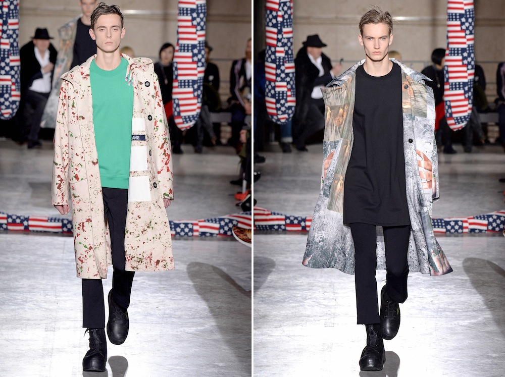 Raf-Simons-Fall-Winter-2014-04