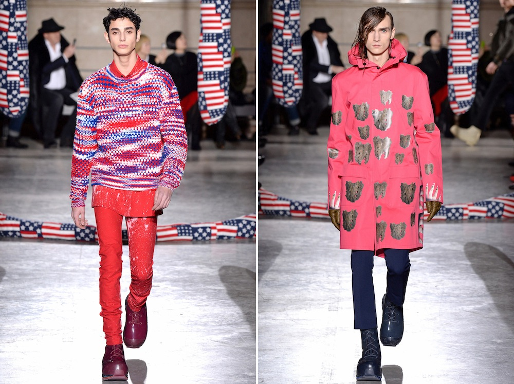 Raf-Simons-Fall-Winter-2014-09