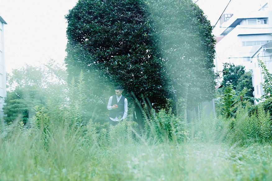Ravenik-Summer-2014-10