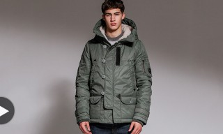Spiewak Celebrates 110 Years Of Hardworking Outerwear