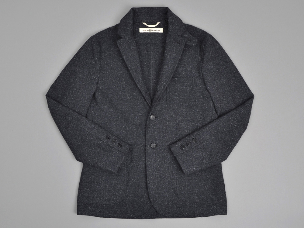 TheHill-SideAW14JacketsSelectism_X1