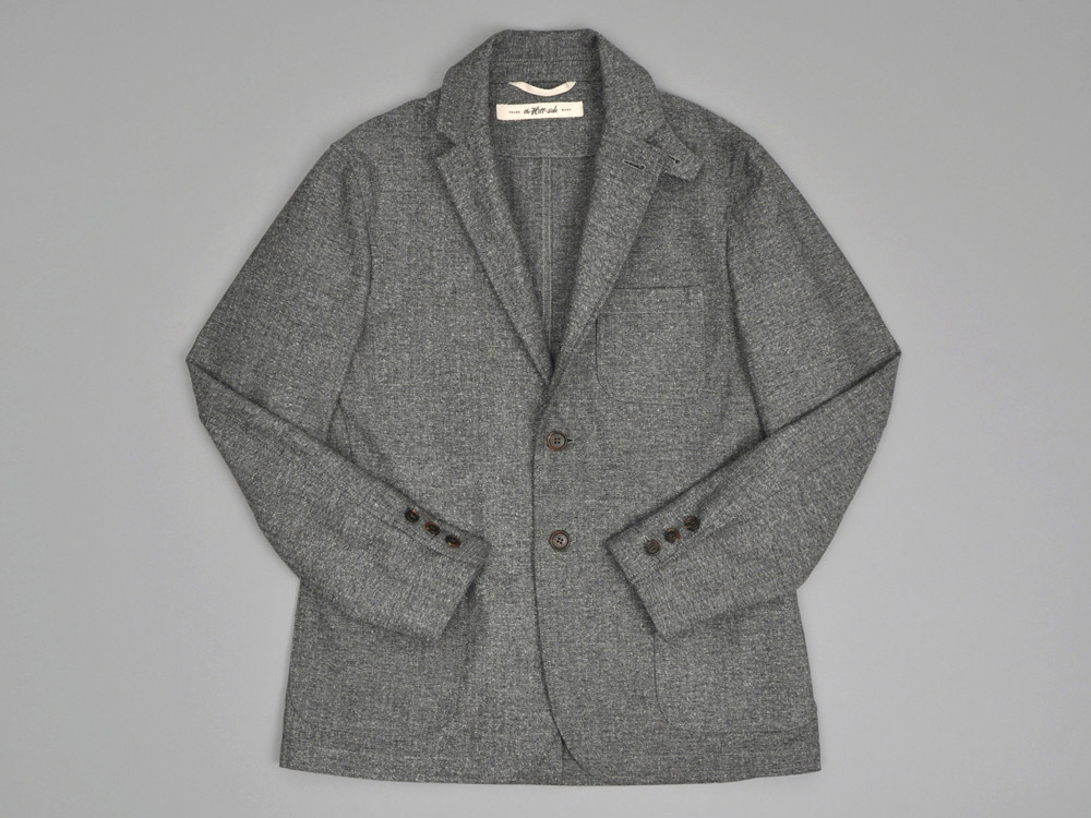 TheHill-SideAW14JacketsSelectism_X2