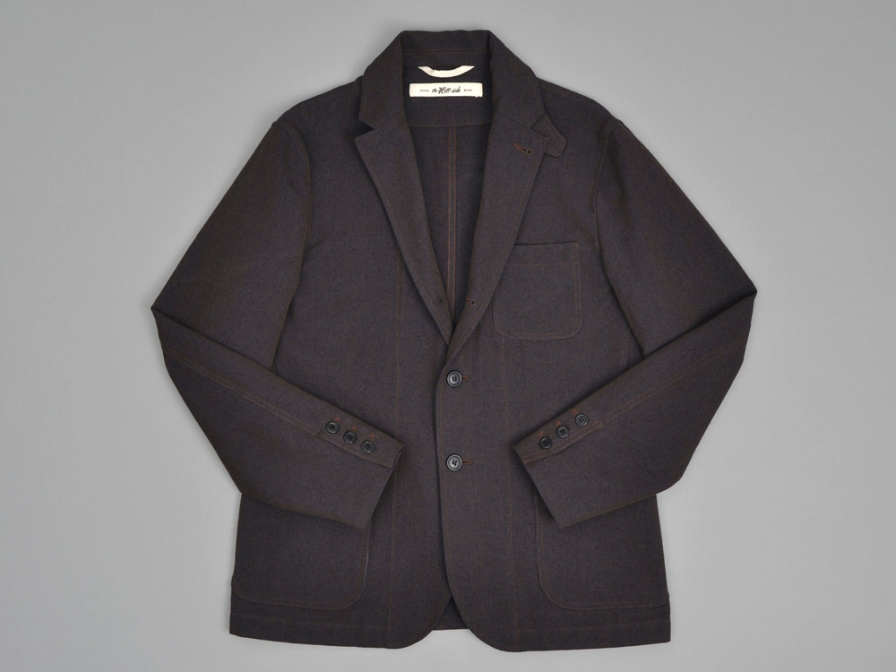 TheHill-SideAW14JacketsSelectism_X4