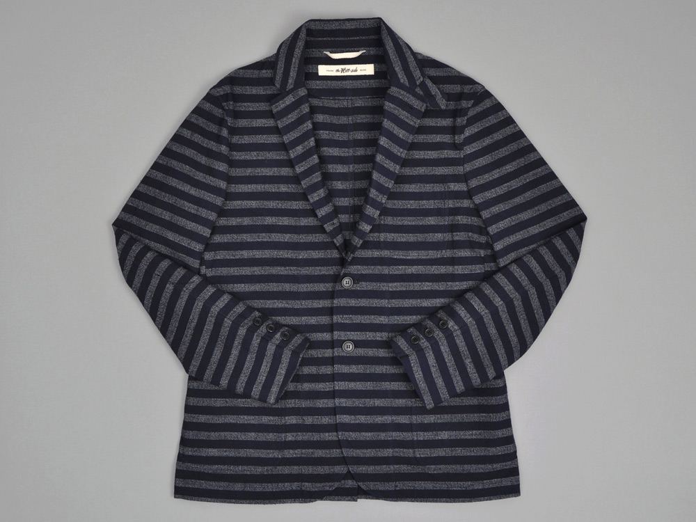 TheHill-SideAW14JacketsSelectism_X5