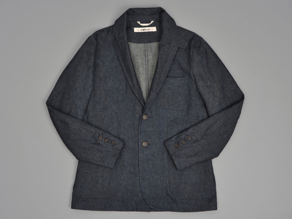 TheHill-SideAW14JacketsSelectism_X6