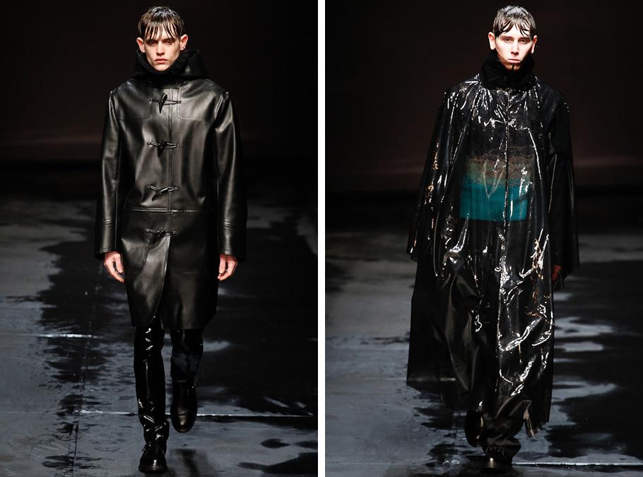 Topman-Design-Fall-2014-12