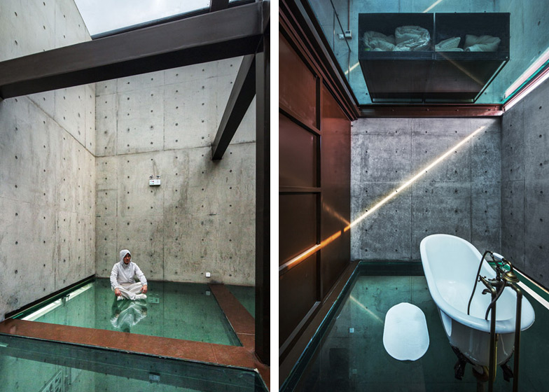 Vertical-Glass-House-Atelier-FCJZ-03