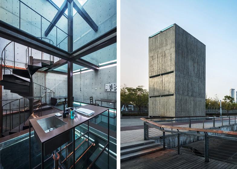 Vertical-Glass-House-Atelier-FCJZ-04
