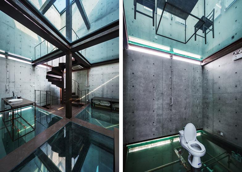Vertical-Glass-House-Atelier-FCJZ-05